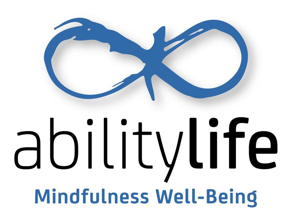 Ability Life